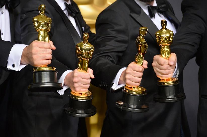 Oscary 2019 rozdane – Zimna Wojna bez statuetki