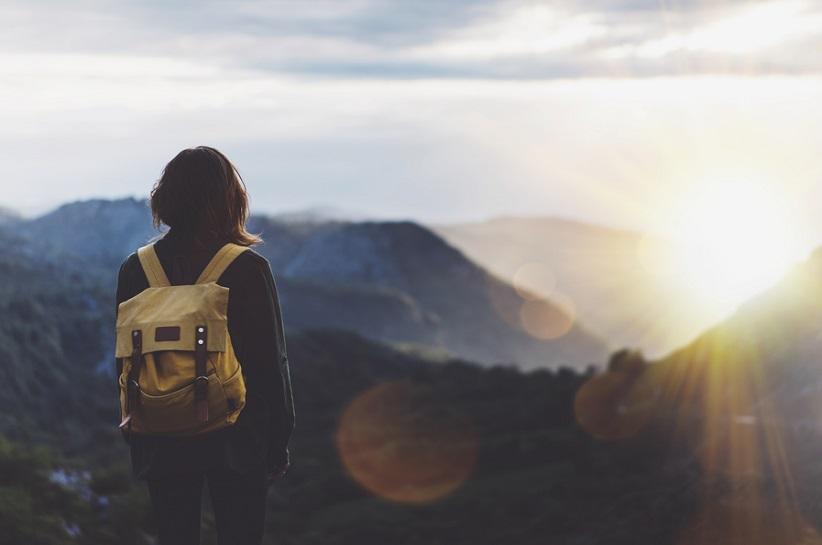 Tanie podróżowanie po Europie – jak zaoszczędzić?