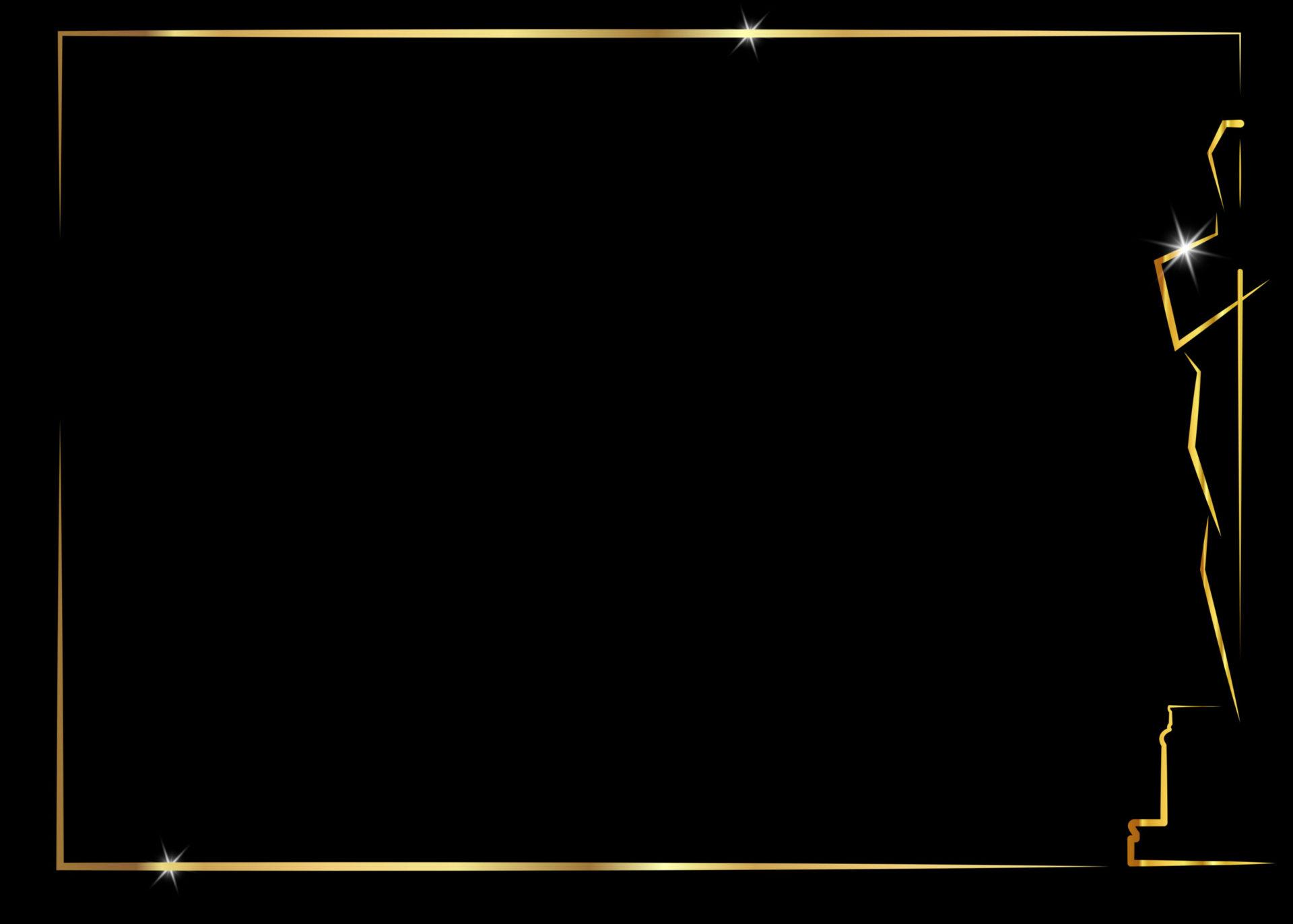 Oscary 2019 rozdane
