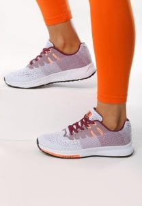 Buty Sportowe No Compromise