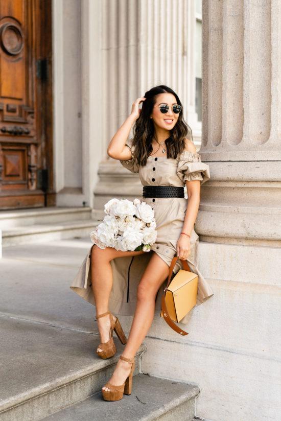 Top 5 najlepszych blogów modowych