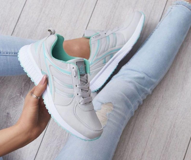jakie sneakersy wybrać