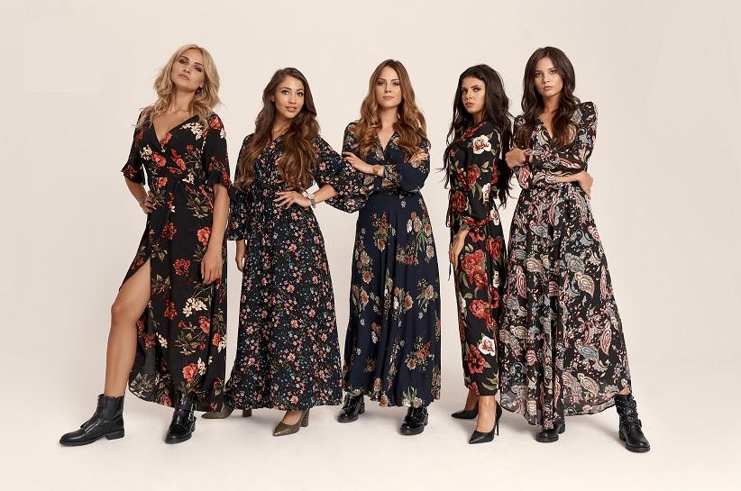 Jakie Buty Pasuja Do Sukienki W Kwiaty Poznaj Topowe Zestawienia Na Kazda Okazje Born2be