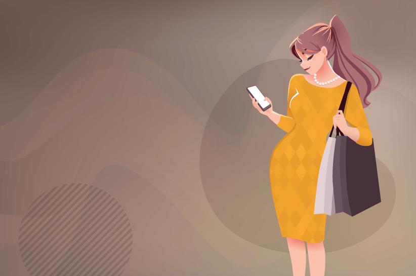 czego nie wiesz o kobiecej sukience infografika