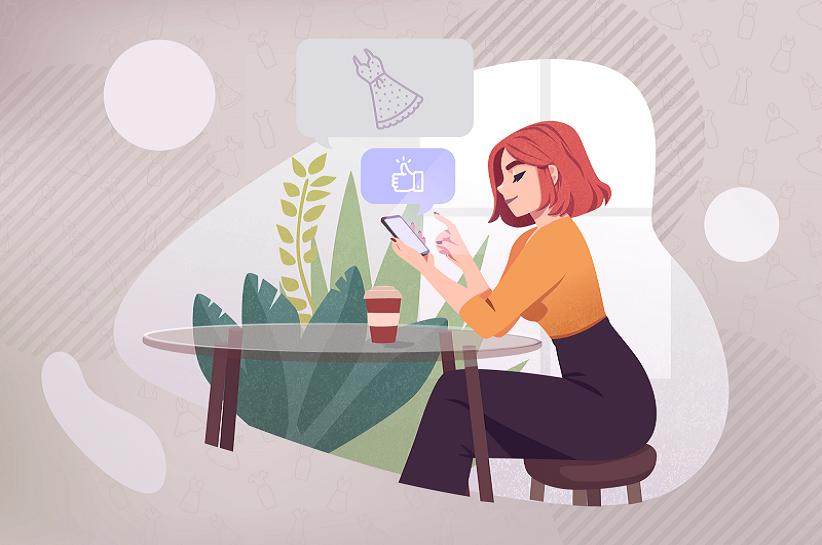 Blogi modowe a SEO – ranking sierpień 2019