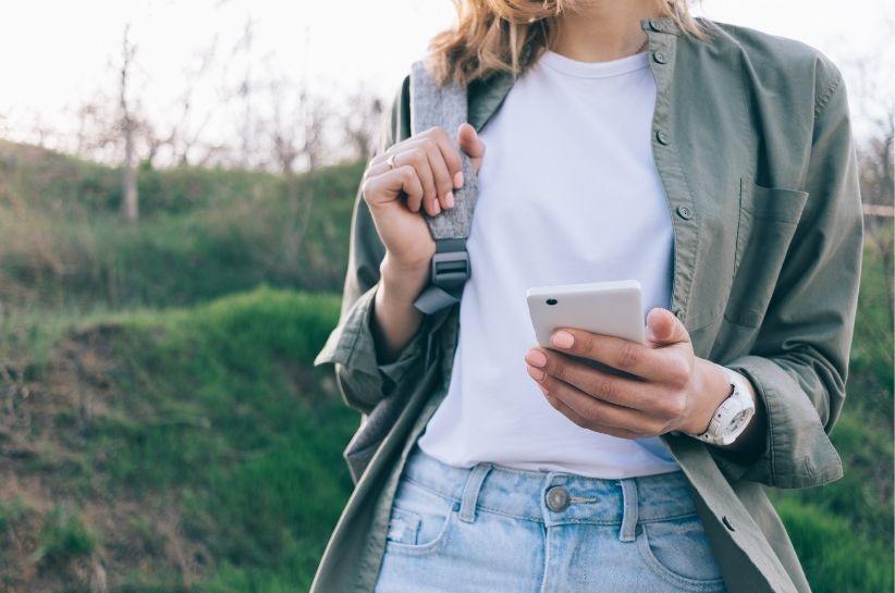 Najpopularniejsze blogi modowe na świecie – ranking