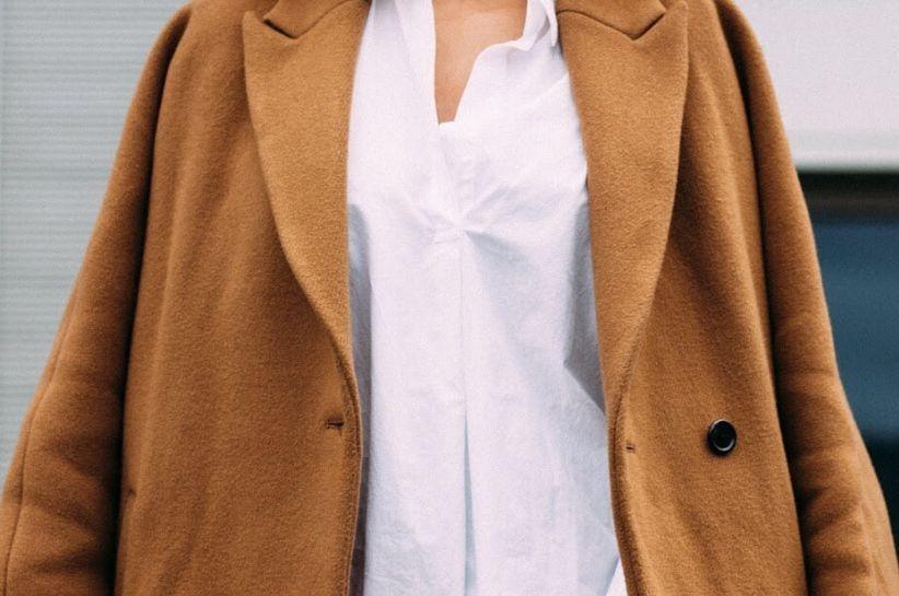 Jak uratować sfilcowany sweter? Poznaj sprawdzone porady na odnowienie swetra!