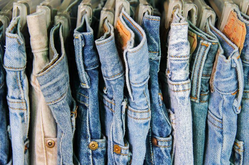 Jak rozciągnąć spodnie i nie zwariować?