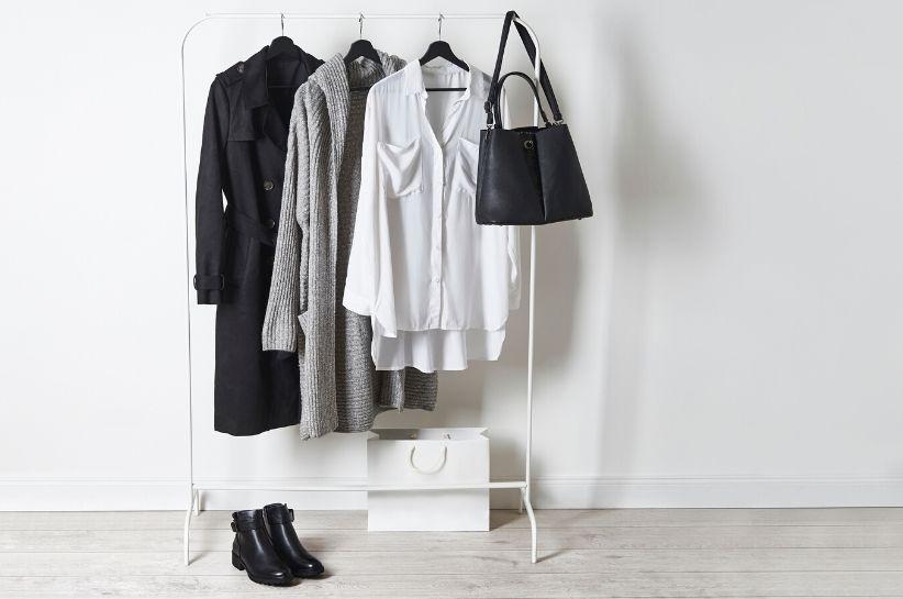 Jaki strój na rozmowę kwalifikacyjną zimą wybrać, by zrobić wrażenie?