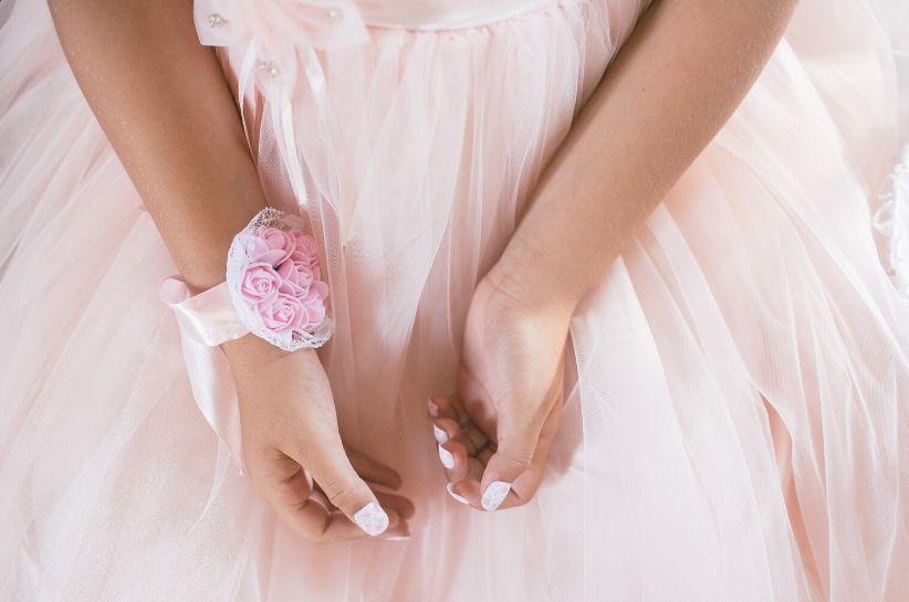 stylizacje xxl na wesele