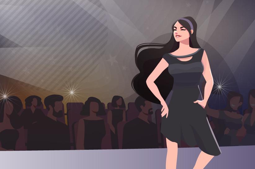Najpopularniejsze Fashion Week świata