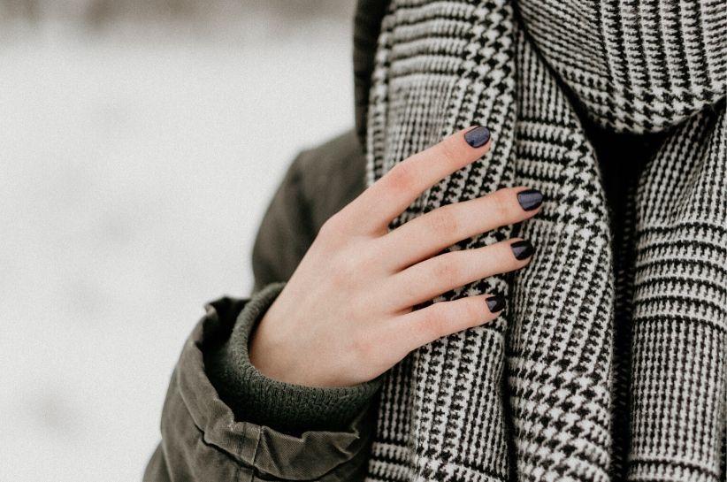 Stylizacje z pepitką – jak ograć ten modny wzór?