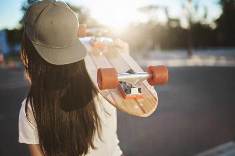 Jak wyprostować, rozciągnąć i zmniejszyć czapkę z daszkiem? To prostsze, niż myślisz!