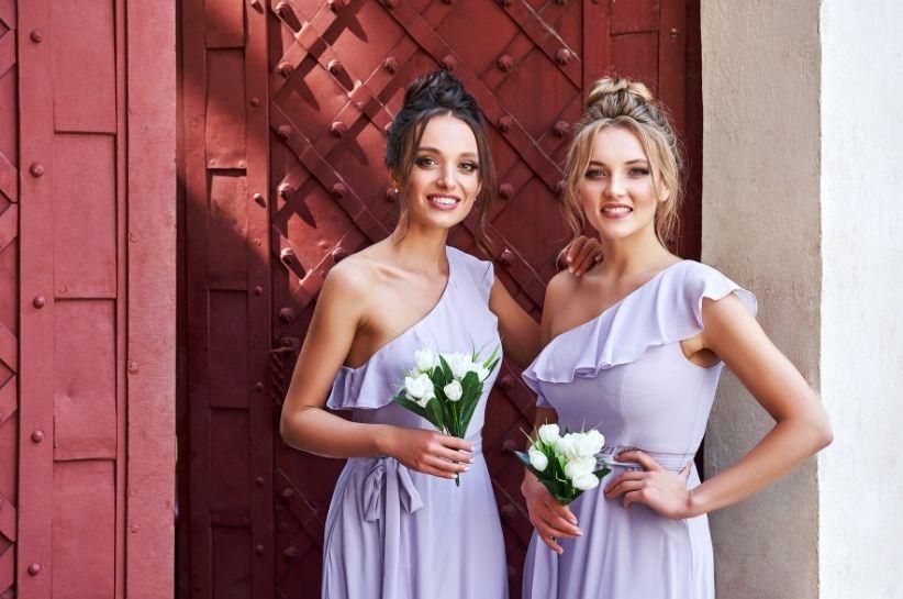 Jaką sukienkę na wesele wybrać? Podpowiadamy!