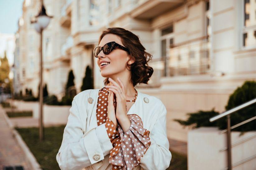 Styl włoski – elegancka moda damska, którą powinna poznać każda kobieta!