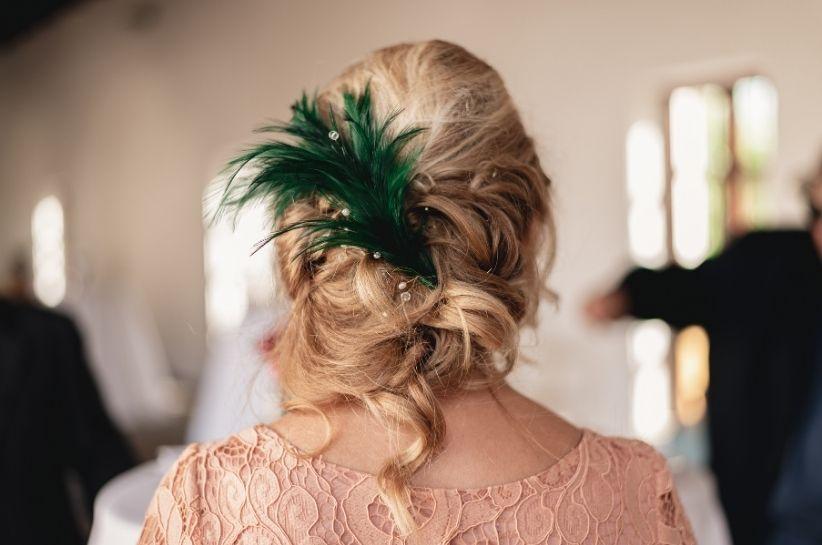 Sprawdzone stylizacje na wesele, w których zaprezentujesz się czarująco!