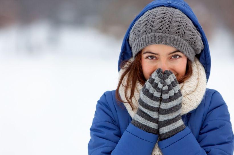Jaką kurtkę na zimę wybrać? Przydatne wskazówki i lista najmodniejszych kurtek sezonu!