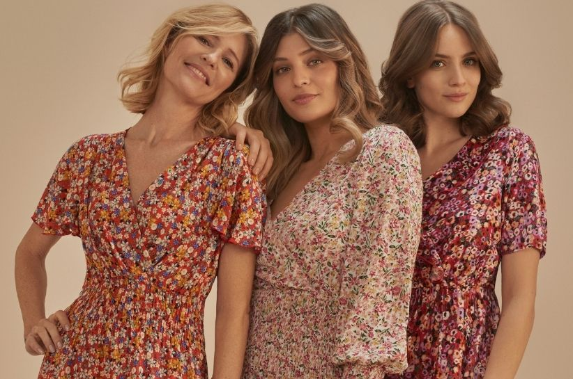 Toplista najmodniejszych sukienek wiosennych – sprawdź, czy znasz te trendy!