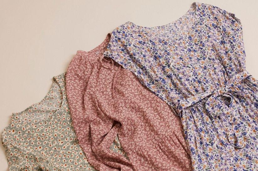 Sukienki z wiskozy – modne propozycje w sam raz na upały. Sprawdź, jak je nosić!